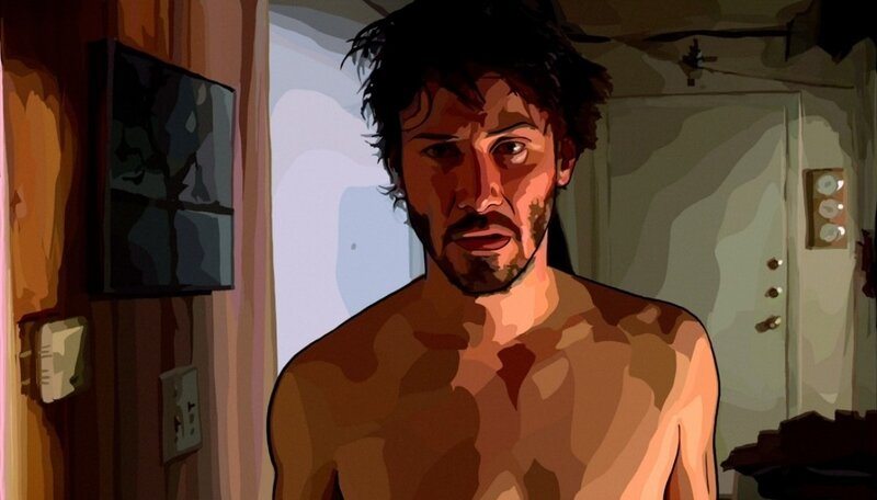 a-scanner-darkly-2006-03-g