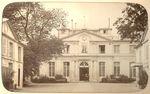 1877_Ecole_Normale_de_la_Seine