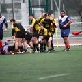 RCP15-RCT-R27