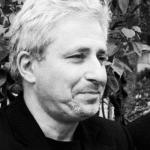 Marc-Welinski