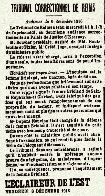 1916 GAUFRES 3