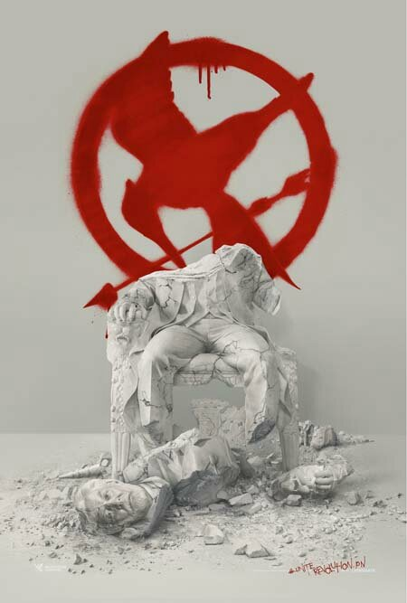Hunger_Games_Photo_2