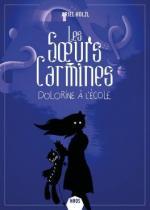 les-s-urs-carmines,-tome-3---dolorine-a-l-ecole-1051051-264-432