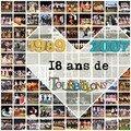 1989-2007