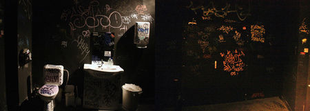 2Pano_expo_Tags_A_WC