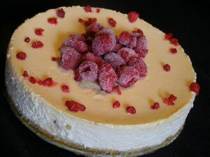 Cheesecake_nature_005