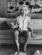 2017-03-27-Marilyn_through_the_lens-lot47
