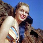 1945_08_california_castle_rock_050_010_by_william_carroll_1_GF