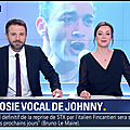 carolinedieudonne04.2018_02_02_journalpremiereeditionBFMTV