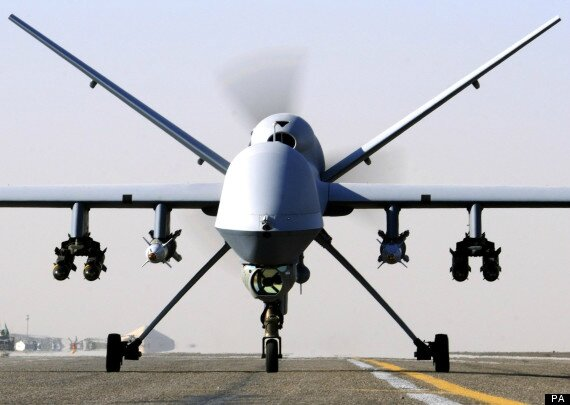 Armed-drone-missions-over-Afghanistan-flown-from-UK-airbase