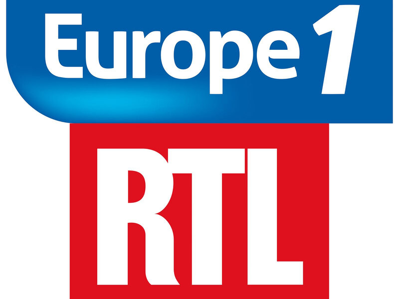 audiences-radio-rtl-baisse-degringolade-poursuit-pour-europe-1