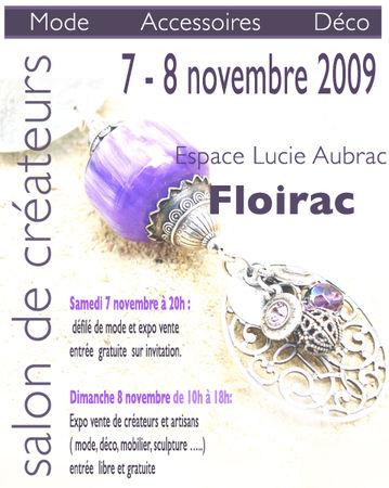 flyers_novembre_09