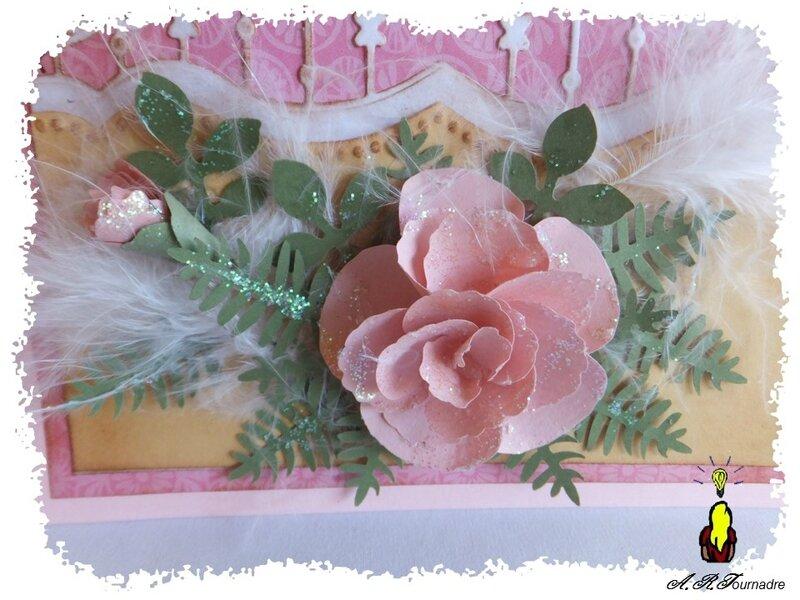 ART 2015 03 rose instants uniques 4