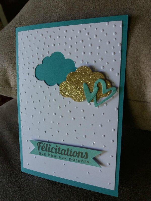 Carte naissance_scrapandso