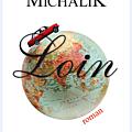 Rentrée littéraire: alexis michalik, loin d'être un romancier de pacotille !!