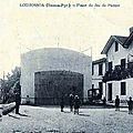 1916-07-29 louhossoa