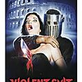 Violent shit : the movie - 2015 (