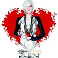 Heartbreaker - g-dragon solo album