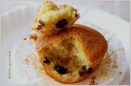 Cakes_farine_de_riz9