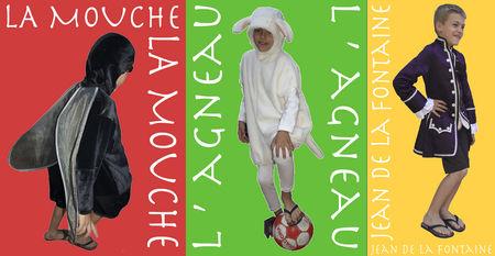 La_mouche__l_agneau_et_J