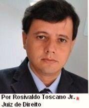 Toscano__3_