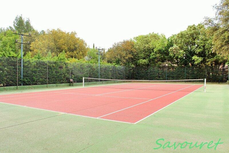 Cours_de_Tennis