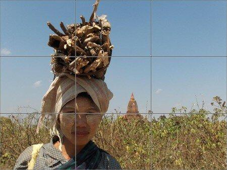Birmane_fagot
