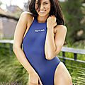 maddison_in_realise_n_030_blue_for_swimsuit_heaven_net