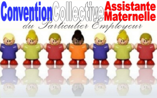 convention-collective-assistante-maternelle