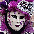 carnaval venitien castres 5a