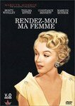 1951_AsYoungAsYouFeel_Affiche_dvd_fr_010_1