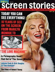 mm_mag_ScreenStories_1971_cover_1