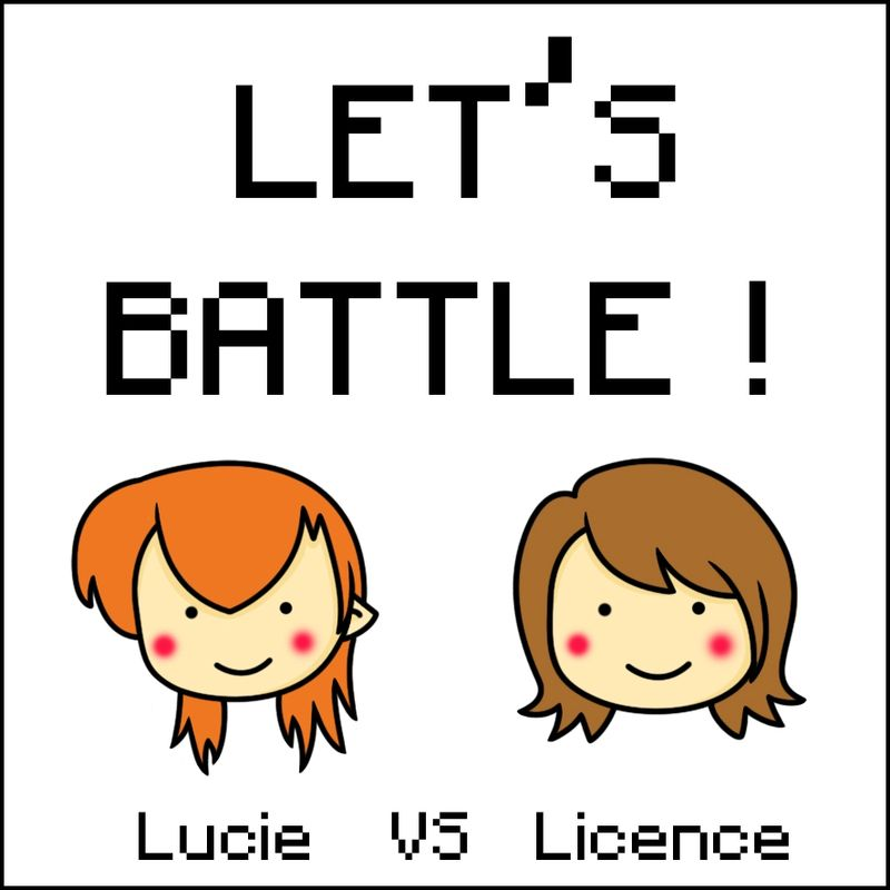 LicenceVsLutin-1