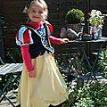 Princesse Enola