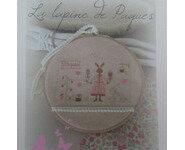 La-lapine-de-Paques-908-2-small-1-www-quelquespointsdecouleurs-kingeshop-com