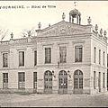 1281 - hôtel de ville.