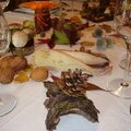 table automne8