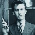 1949 andré kraemer fait choisir leur nom aux neversois