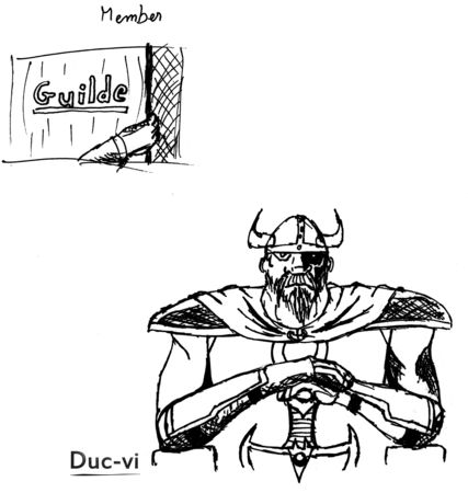 guilde001