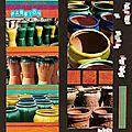 6-céramiques-poteries