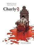 Charly-9-couv