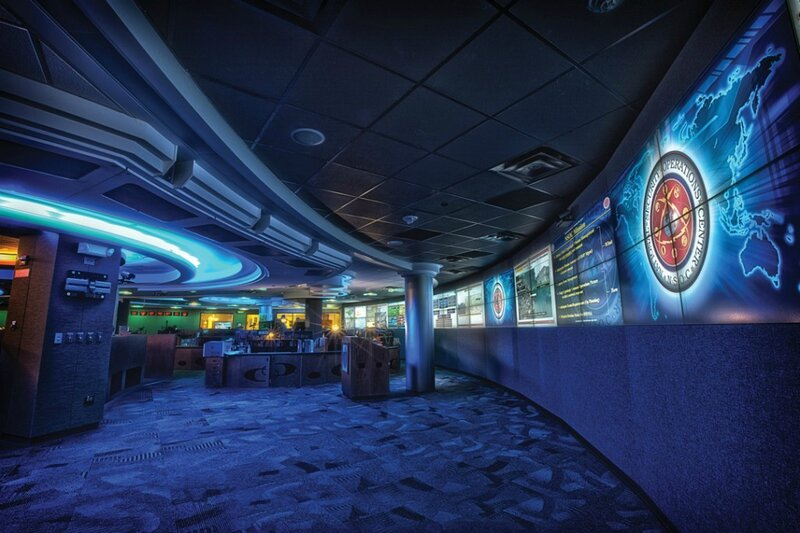 NSA-operations-center-1024x682