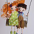 Delphine et Raphael 4