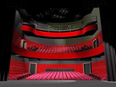 Fourmies-Théâtre Parterre-Final