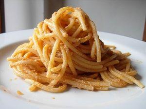 pesto_20spaghetti