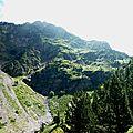 P1020623 Sentier de la descente