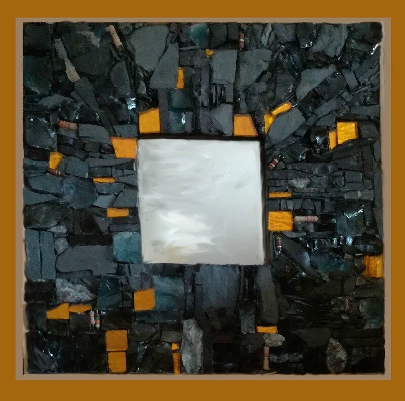 Miroir noir_20170715