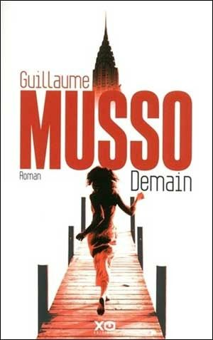 musso demain
