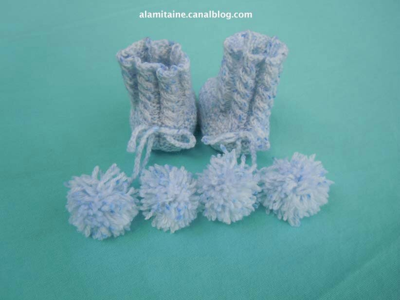 chaussons103