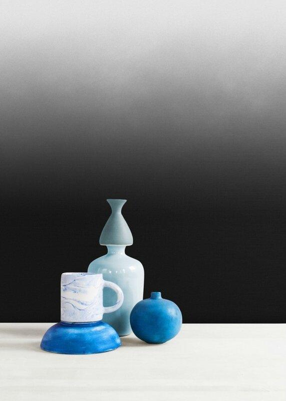 papier-peint-tie-and-dye-sunrise-Aurora-dark-731x1024